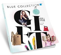 Pildid / - - Blue Collection Gifts